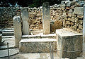 South Temple, Carvings (copies) ta5.jpg
