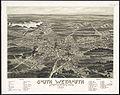 South Weymouth, Norfolk County, Mass. 1885 (2674703536).jpg