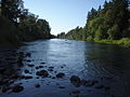 South fork Santiam River.jpg