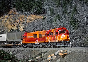 Southern Pacific Popsicles (30588553390).jpg