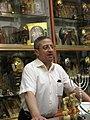 Souvenir shop owner 1766 (506981572).jpg