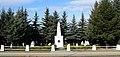 Sowjetischer Soldatenfriedhof in Spremberg OT Schwarze Pumpe.jpg