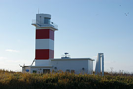 Soyamisaki lighthouse.JPG
