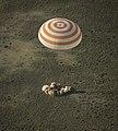 Soyuz TMA-11M Landing (2).jpg