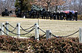 Space Shuttle Columbia funeral -b.jpg