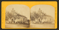 Spanish Cathedral, from Robert N. Dennis collection of stereoscopic views 3.png