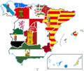Spanish Nacionalities.png