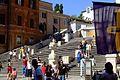 Spanish Steps - panoramio.jpg