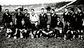 Spanish national football team before the friendly match against Portugal in Madrid, 29.05.1927.jpg