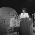 Sparks - TopPop 1974 02.png
