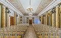 Spb Anichkov Palace asv2019-09 img14.jpg