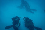 Special Forces soldiers conduct scuba recertification 150120-A-KJ310-005.jpg