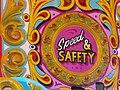 Speed & Safety (4743594946).jpg