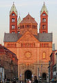 Speyer Dom meph666-2005-Mar-15 p2.jpg