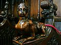 Sphinx- choir stalls, Beverley.jpg