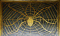Spider in Quartiere Coppedè.jpg