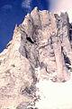Spigolo nordest Cerro Murallon.JPG