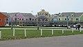 Spinnakers' Landing, Harbour Dr, Summerside (471202) (9447935719).jpg