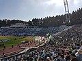 Sportingcp womensportuguesecup 2.jpg