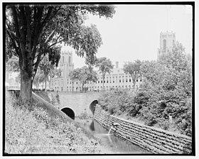 Springfield Armory - Wikipedia