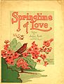 Springtime Of Love 1918.jpg