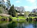 Springtime at Trevarno 1 - geograph.org.uk - 1240210.jpg
