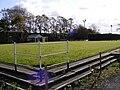Springvale Bowls Club - geograph.org.uk - 1009013.jpg