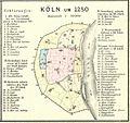 Spruner-Menke Handatlas 1880 Karte 39 Nebenkarte 6.jpg