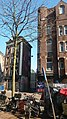 Spuistraat 217 and 219 in 2016.jpg