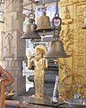 Sri Avadhuth Kasinayana Mandir, Jyothi, YSR district (YS) (4).JPG