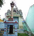 Sri Lakshmi Narasimha Swamy and Someswarar Swamy Temple, Nangavalli, Salem - panoramio (30).jpg