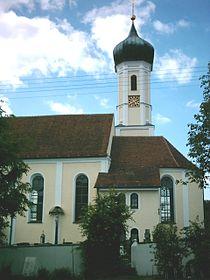St-laurentius-und-elisabeth-aulzhausen-2.jpg