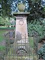St.Lorenz Friedhof HL13.JPG