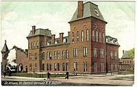 St. Albans station 1910 postcard.jpg
