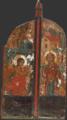 St. Athanasius Velušina Royal Doors.png