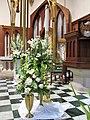 St. Augustine Cathedral interior - Bridgeport, Connecticut 08.jpg