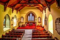 St. David's Naas Interior.jpg