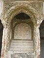 St. Giragos Armenian Church in Diyarbakır (2008) 342.jpg