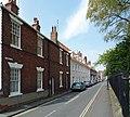 St. John Street, Beverley - geograph.org.uk - 795980.jpg