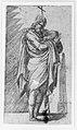 St. John the Baptist MET 271219.jpg