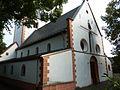 St. Laurentius (Lessenich)2.JPG