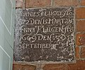 St. Laurentius Ziethen Grabplatte.jpg