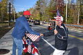 St. Mary's County Veterans Day Parade (22953395132).jpg