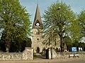 St. Michael, the parish church of Mile End - geograph.org.uk - 800166.jpg