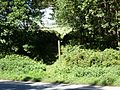 St. Michaels Way. - panoramio.jpg
