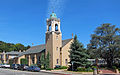 St. Patrick's Church, Larkspur, CA.jpg