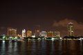 St. Petersburg,Florida.jpg