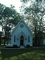 St. Stephens Episcopal Church, Heathsville, VA - 2010 - 5.jpg
