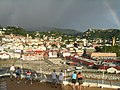 StGeorgeGrenada.jpg