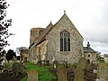 St Andrew's church - geograph.org.uk - 1637028.jpg